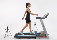 Woman-treadmill-4