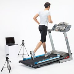 Man-treadmill-1