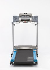 Product-on-Treadmill-1