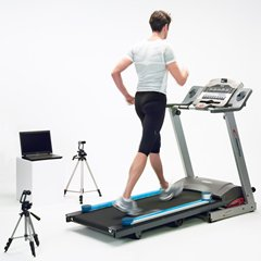 Man-treadmill-2