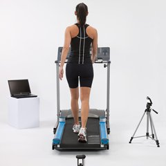 Woman-treadmill-3
