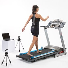 Woman-treadmill-5